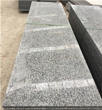 G622 Granite Stone Slabs for Walling and Flooring