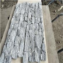 Granite Cement Culture Stone Feature Wall