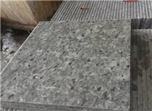 India Moonlight White Granite Polished Slab&Tiles