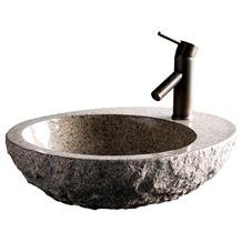 Natural Stone Sink & Basins for Bathroom