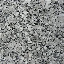 Phu My White Granite Tiles