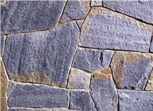 Blue Quartzite Flagstone