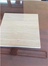 Serpeggiante Kf2- Serpeggiante Trani Marble Tiles