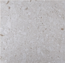 Perla Limestone Tiles, Slabs