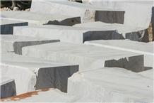 Volakas Marble Blocks