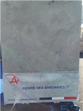 Pierre Des Baronnies Tiles, Slabs