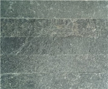 Silver Grey Indian Slate Tiles