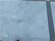 Bianco Trambiserra Marble Tiles