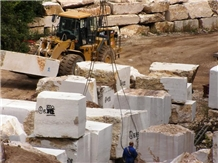 Grolla Marble,Chiampo Grolla Blocks