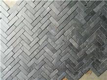 /products-689906/black-slate-paving