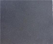 Honed Basalt Tiles, Viet Nam Grey Basalt