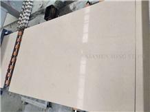 Fatima Crema Limestone Tiles,Imperial Beige Sheet