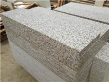 China Tiger Skin Red Granite