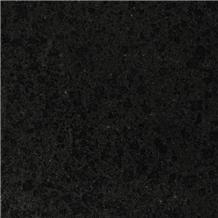 Polished Black Basalt G684 for Wall or Paver
