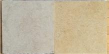 Jura Gold Limestone,Brauvilliers Limestone