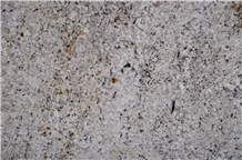 Crema Avorio Granite Slabs