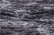 Rock Mountain Granite Slabs, Brazil Grey Granite