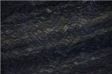 Tungsten Quartzite Slabs