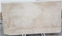 Daino Imperiale-Orosei Perlato Olimpo Marble Slab
