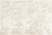 Fiocco Di Neve Marble Tiles & Slabs
