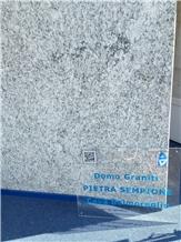 Pietra Sempione Gneiss Tiles & Slabs