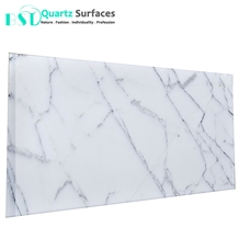 Bianco Statuario Venato Marble Slab