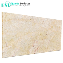 Chinese Furong King Marble Stone