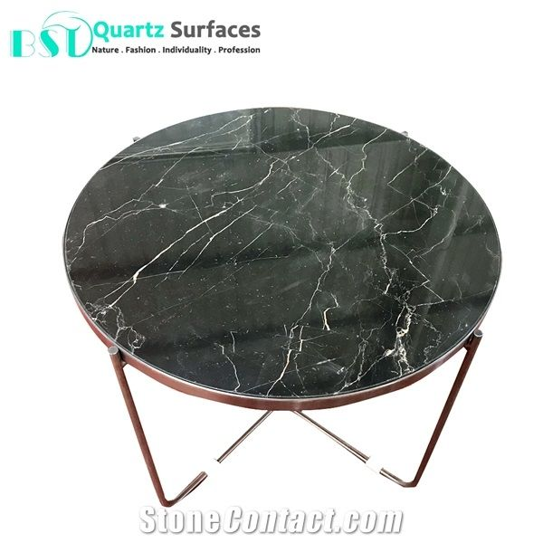 Custom Marble Table Tops