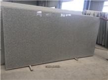G603 Granite Slabs Manufaturer