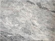 Blue Gray Marble,Qorveh Crystal Marble,Marble Tiles & Slabs
