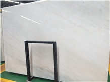 Guangxi White Marble Slabs,White Marble Best Price