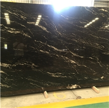 Ibere Manhattan Granite Slabs
