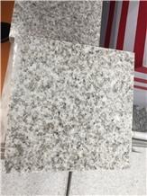 Lily White Granite,Silver Pearl White Granite