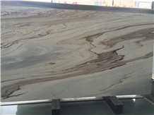 Palissandro Reale Marble