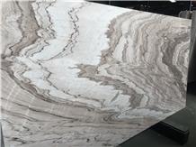 Palissandro Tigrato Marble