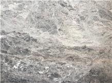 Qorveh Crystal Marble Tiles & Slabs