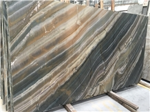 River Jade Marble,Green Vein Marble