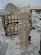 Angel Statues Angel Sculptures Handcarved Statues