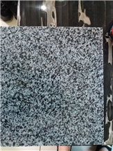 Hot Seller Grey Granite G045 New Quarry