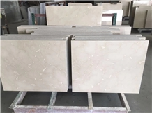 Ceramic Backed Stone Composite Panels