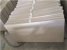 Ceramic Composite Panels