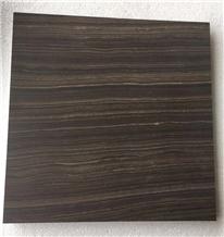 Eramosa Wooden Aluminum Cladding Panels