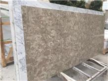 Fireproof Stone Sandwich Aluminum Honeycomb Panels