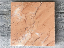 Lightweight Veneer Stone Pe Panels