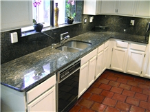 Stone Composite for Kitchen Countertops