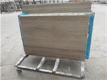 Super-Thin Veneer Stone Honeycomb Panels