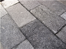 /products-7524/lava-stone-tiles-candi-jogja-stone