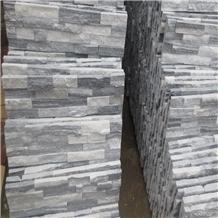 Ledge Stone Veneer Tile