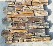 Natural Cheap Price Stone Cultured Stone Tiles