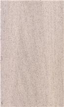 Crema Moca Medium Grain Slabs & Tiles
